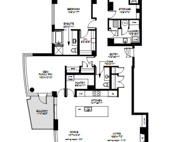Floor plans real estate measuring victoria bc tafe measure for Floor plans victoria bc
